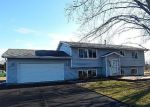 Foreclosed Home in Anoka 55303 ELAND ST NW - Property ID: 3870473600