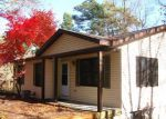 Foreclosed Home in Fennville 49408 WINTERGREEN DR - Property ID: 3870484552