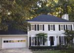 Foreclosed Home in Lawrenceville 30044 PROVIDENCE DR - Property ID: 3870487617