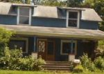 Foreclosed Home in Union City 49094 N BROADWAY ST - Property ID: 3870502501