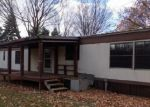 Foreclosed Home in Coldwater 49036 N SNOW PRAIRIE RD - Property ID: 3870515197