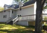 Foreclosed Home in Levering 49755 E LEVERING RD - Property ID: 3870516521