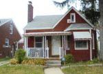 Foreclosed Home in Detroit 48235 MANSFIELD ST - Property ID: 3870520456
