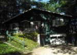 Foreclosed Home in Traverse City 49696 TRAGER RD - Property ID: 3870521333