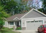 Foreclosed Home in Muskegon 49444 DEGRAVES CT - Property ID: 3870524851