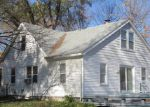 Foreclosed Home in Farmington 48336 PARKER ST - Property ID: 3870525277