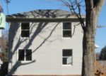 Foreclosed Home in Coldwater 49036 CUTTER AVE - Property ID: 3870540161