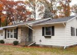 Foreclosed Home in Muskegon 49441 PARK DR - Property ID: 3870543678