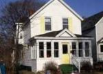 Foreclosed Home in Escanaba 49829 S 9TH ST - Property ID: 3870544104