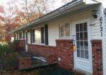 Foreclosed Home in Indian River 49749 WILSON RD - Property ID: 3870545878