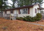 Foreclosed Home in Whitehall 49461 WHITEHALL RD - Property ID: 3870554631