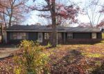Foreclosed Home in Bellingham 2019 DONNA RD - Property ID: 3870643983