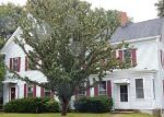 Foreclosed Home in Winchendon 1475 LINDEN ST - Property ID: 3870670238