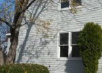 Foreclosed Home in Frederick 21703 APPLE WAY - Property ID: 3870687324