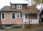 Foreclosed Home in Baltimore 21216 CHELSEA TER - Property ID: 3870690842