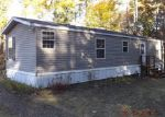Foreclosed Home in Standish 4084 LINCOLN TRL - Property ID: 3870742967