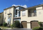 Foreclosed Home in Tampa 33637 LUCUYA WAY - Property ID: 3870788500