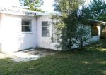 Foreclosed Home in Saint Petersburg 33710 60TH ST N - Property ID: 3870830547