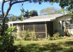 Foreclosed Home in Saint Petersburg 33714 FLAMINGO DR N - Property ID: 3870838876