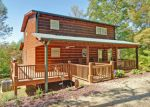 Foreclosed Home in Blairsville 30512 MORNING SIDE DR - Property ID: 3870850251