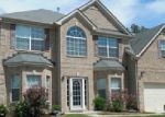 Foreclosed Home in Atlanta 30349 SUBLIME TRL - Property ID: 3870856837