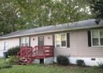 Foreclosed Home in Lawrenceville 30046 CEDAR RIDGE TRL - Property ID: 3870870400