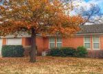 Foreclosed Home in Waco 76705 CRESTHILL DR - Property ID: 3870875661