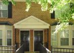 Foreclosed Home in Athens 30606 SLEEPY CREEK DR - Property ID: 3870882668