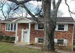 Foreclosed Home in Nashville 37211 HILLBROOK DR - Property ID: 3870884415