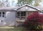 Foreclosed Home in Hartsville 37074 PLANTERS ST - Property ID: 3870887935