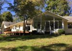 Foreclosed Home in Warne 28909 HENSON RD - Property ID: 3870937862