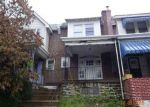 Foreclosed Home in Philadelphia 19124 SCATTERGOOD ST - Property ID: 3870959755