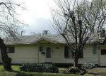 Foreclosed Home in Salem 97301 22ND ST SE - Property ID: 3870967185