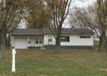 Foreclosed Home in Brookville 45309 LITTLE RICHMOND RD - Property ID: 3870986917