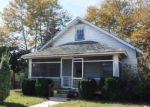 Foreclosed Home in Cedarville 08311 MAIN ST - Property ID: 3871010554