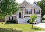 Foreclosed Home in Lawrenceville 30045 LYNN KATIE CT - Property ID: 3871019757