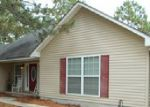 Foreclosed Home in Metter 30439 S ROUNTREE ST - Property ID: 3871045145
