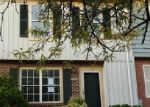 Foreclosed Home in Lanham 20706 GREEN OAK TER - Property ID: 3871056994