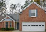 Foreclosed Home in Lawrenceville 30043 SYLVIA CT - Property ID: 3871069240