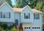Foreclosed Home in Dallas 30157 RUSTIN DR - Property ID: 3871127495
