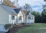 Foreclosed Home in Cartersville 30121 E BOXWOOD DR SE - Property ID: 3871131883