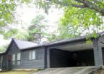 Foreclosed Home in Douglasville 30135 MOUNTAIN PARK WAY - Property ID: 3871148517