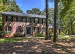 Foreclosed Home in Lawrenceville 30044 OAK RD - Property ID: 3871181812