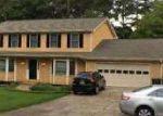 Foreclosed Home in Lawrenceville 30044 PATTERSON RD - Property ID: 3871205904
