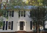 Foreclosed Home in Lawrenceville 30043 FIELD CREEK TER - Property ID: 3871210713