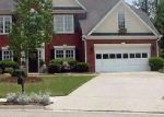 Foreclosed Home in Lawrenceville 30043 STONEWICK CT - Property ID: 3871253188