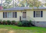 Foreclosed Home in Decatur 30030 FORREST BLVD - Property ID: 3871296553