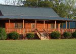 Foreclosed Home in Hayesville 28904 VALLEY HIDEAWAY DR - Property ID: 3871301368