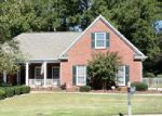 Foreclosed Home in Lawrenceville 30043 TAYLOR OAKS RDG - Property ID: 3871302690
