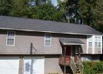 Foreclosed Home in Lawrenceville 30043 TESSA CT - Property ID: 3871304431